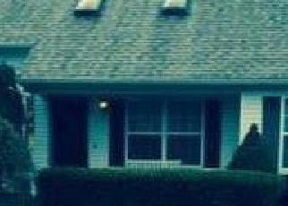 Pre Foreclosure in Bay Shore 11706 CHRIS MATT CT - Property ID: 1361559711