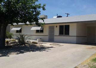 Pre Foreclosure in Phoenix 85021 N 18TH AVE - Property ID: 1361713433