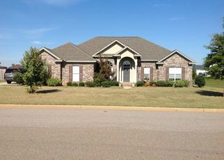 Pre Foreclosure in Deatsville 36022 RUSHMORE DR - Property ID: 1361782187