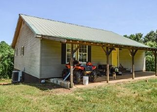 Pre Foreclosure in Northport 35473 MARTIN ROAD SPUR - Property ID: 1361812865