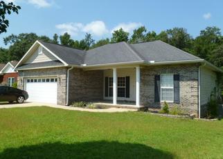 Pre Foreclosure in Enterprise 36330 MORNINGDOVE WAY - Property ID: 1361827302