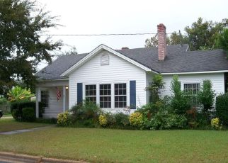 Pre Foreclosure in Enterprise 36330 N WATSON ST - Property ID: 1361851397