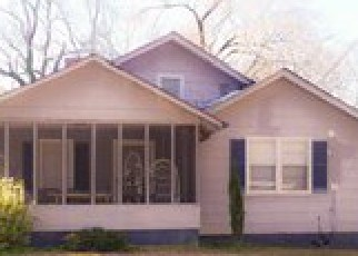 Pre Foreclosure in Valley 36854 CHURCH ST - Property ID: 1361873738