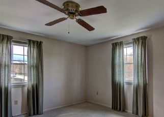 Pre Foreclosure in York 17402 CRANMERE LN - Property ID: 1361918853