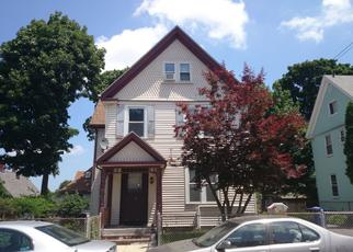 Pre Foreclosure in Jamaica Plain 02130 SUNNYSIDE ST - Property ID: 1362112432