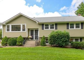 Pre Foreclosure in Tewksbury 01876 WILLIAM G DR - Property ID: 1362122504