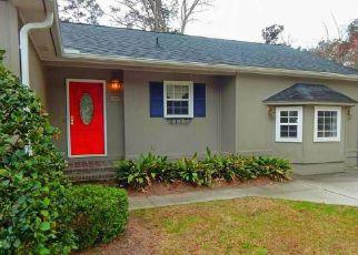 Pre Foreclosure in Walterboro 29488 ESTATES DR - Property ID: 1362513619