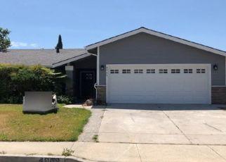 Pre Foreclosure in San Jose 95111 BERKELAND CT - Property ID: 1362896849