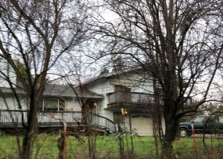 Pre Foreclosure in Loomis 95650 RAYALL CT - Property ID: 1363025607