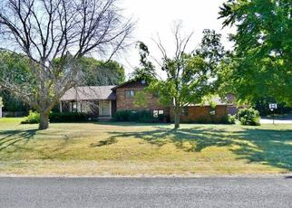 Pre Foreclosure in Chillicothe 61523 N REGENCY PARK PL - Property ID: 1363208682