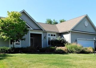 Pre Foreclosure in Victor 14564 SPRINGDALE CT - Property ID: 1363707534