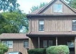 Pre Foreclosure in Syracuse 13207 CHAFFEE AVE - Property ID: 1363728105