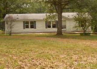Pre Foreclosure in Warrenton 63383 CHARIOT CT - Property ID: 1363975570