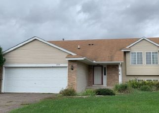 Pre Foreclosure in Saint Paul 55119 LONDIN LN E - Property ID: 1364026372