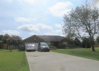 Pre Foreclosure in Ardmore 35739 ED WHITE RD - Property ID: 1364182292