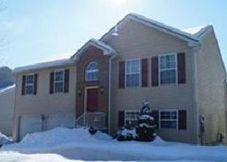 Pre Foreclosure in Catasauqua 18032 PROSPECT ST - Property ID: 1364238803