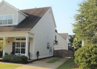 Pre Foreclosure in Bessemer 35022 CLUBVIEW DR - Property ID: 1364346536