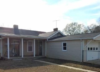 Pre Foreclosure in Greenville 29609 ROSEWOOD WAY - Property ID: 1364638668