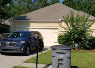 Pre Foreclosure in Lagrange 30241 RIVER MEADOW DR - Property ID: 1364665379
