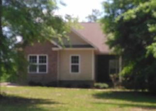 Pre Foreclosure in Bainbridge 39819 LAUREL LN - Property ID: 1364742462