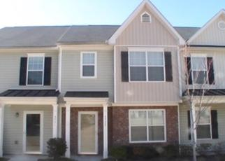 Pre Foreclosure in Atlanta 30311 PARC CIR SW - Property ID: 1364783638
