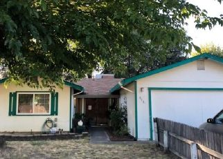 Pre Foreclosure in Citrus Heights 95610 FELICITER WAY - Property ID: 1365169938