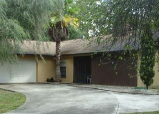 Pre Foreclosure in Lecanto 34461 N FUTURE TER - Property ID: 1365172554