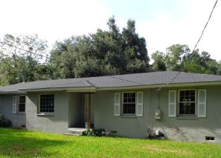 Pre Foreclosure in Charleston 29412 FORT JOHNSON RD - Property ID: 1365195324