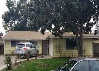 Pre Foreclosure in Sacramento 95833 GREENLEA AVE - Property ID: 1365311390