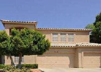 Pre Foreclosure in Phoenix 85022 E VOLTAIRE AVE - Property ID: 1365460745