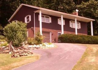 Pre Foreclosure in Spring Grove 17362 HARMONY LN - Property ID: 1365531253