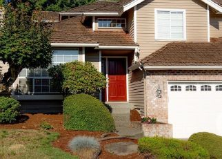 Pre Foreclosure in Maple Valley 98038 LAKE WILDERNESS COUNTRY CLUB DR SE - Property ID: 1365619278