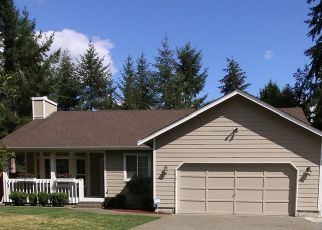 Pre Foreclosure in Graham 98338 69TH AVE E - Property ID: 1365646892