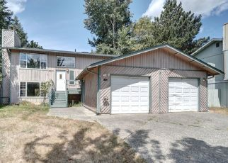 Pre Foreclosure in Tacoma 98422 30TH ST NE - Property ID: 1365649961
