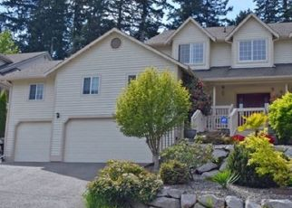 Pre Foreclosure in University Place 98467 62ND AVE W - Property ID: 1365677991