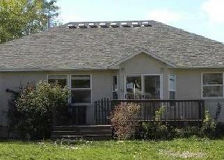Pre Foreclosure in Santaquin 84655 S 500 E - Property ID: 1365797547