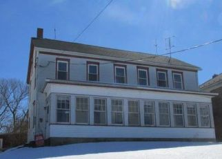 Pre Foreclosure in Kutztown 19530 CHURCH RD - Property ID: 1366387491