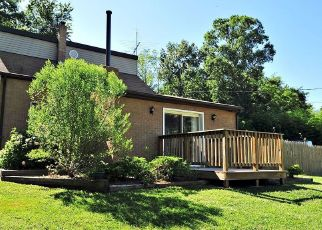 Pre Foreclosure in White Marsh 21162 RED LION RD - Property ID: 1366417268