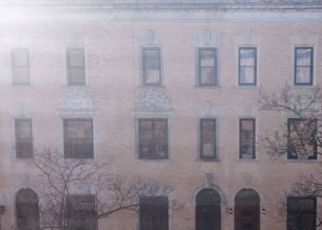 Pre Foreclosure in New York 10030 W 139TH ST - Property ID: 1366828534