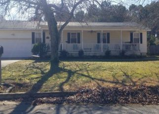Pre Foreclosure in Decatur 35603 LONGFELLOW DR SW - Property ID: 1367509135
