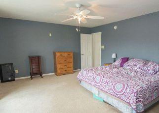 Pre Foreclosure in Lafayette 47909 PEEBLESHIRE LN - Property ID: 1367705354