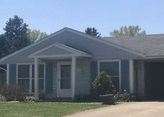 Pre Foreclosure in Dayton 47941 SHAKAMAK CT - Property ID: 1367706225