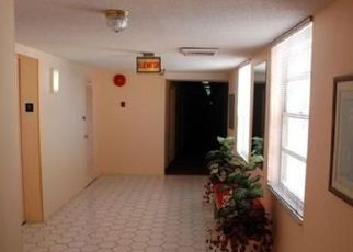 Pre Foreclosure in Hallandale 33009 GOLDEN ISLES DR - Property ID: 1367814411