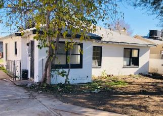 Pre Foreclosure in Peoria 85345 N 80TH DR - Property ID: 1368124947