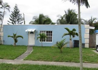 Pre Foreclosure in Lake Worth 33462 OWOSSO RD - Property ID: 1368202457