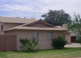 Pre Foreclosure in Glendale 85301 W BERRIDGE LN - Property ID: 1368366703