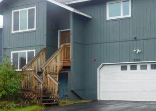 Pre Foreclosure in Anchorage 99504 E 20TH AVE - Property ID: 1368385530