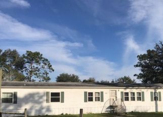 Pre Foreclosure in Palatka 32177 BARDIN RD - Property ID: 1368775775