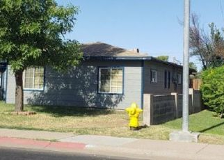 Pre Foreclosure in Mesa 85203 N OLIVE - Property ID: 1368797669