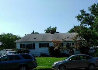 Pre Foreclosure in Lansdale 19446 WADE AVE - Property ID: 1368970215